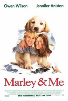 Marley and Me จอมป่วนหน้าซื่อ