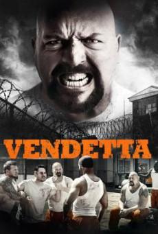 Vendetta ล่าชําระแค้น (2015)