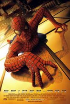 Spider-Man 1 ไอ้แมงมุม ภาค 1 (2002)