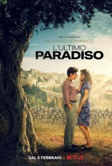 เดอะ ลาสต์ พาราดิสโซ The Last Paradiso (2021)