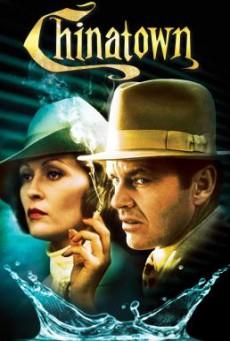 Chinatown ไชน่าทาวน์ (1974) บรรยายไทย