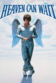 Heaven Can Wait สวรรค์ต้องรอ (1978)