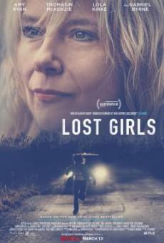Lost Girls เด็กสาวที่สาบสูญ (2020) NETFLIX บรรยายไทย