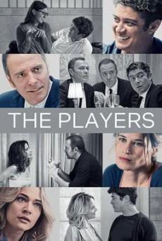The Players (Gli infedeli) หนุ่มเสเพล (2020) NETFLIX บรรยายไทย