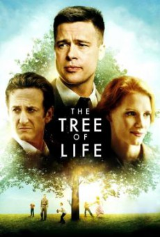 The Tree of Life ต้นไม้แห่งชีวิต (2011)