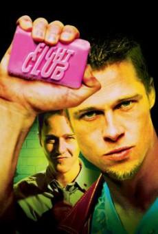 Fight Club ไฟท์ คลับ ดิบดวลดิบ (1999)