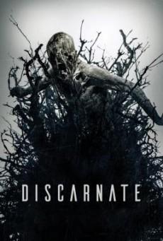 Discarnate (2018) HDTV