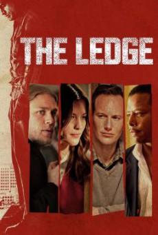 The Ledge เล่ห์กลลวงพิศวาส (2011)