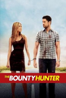 The Bounty Hunter จับแฟนสาวสุดจี๊ดมาเข้าปิ้ง (2010)