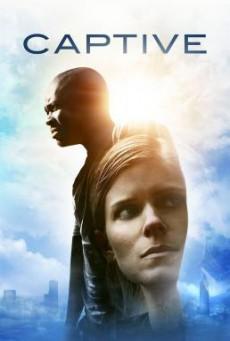 Captive (2015) HDTV