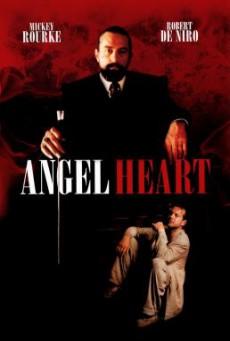 Angel Heart แองเจิ้ล ฮาร์ท ฆ่าได้… ตายไม่ได้ (1987)