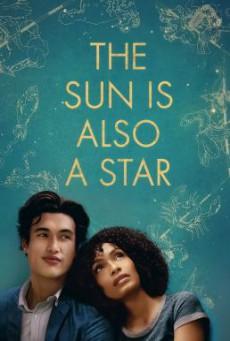 The Sun Is Also a Star เมื่อแสงดาวส่องตะวัน (2019)