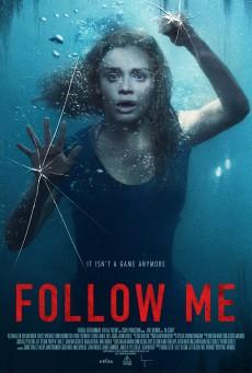 No Escape (Follow Me) (2020)