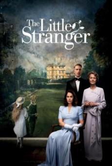 The Little Stranger (2018) บรรยายไทย