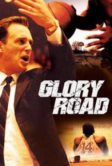 Glory Road ทีมชู๊ตเกียรติยศลั่นโลก (2006)