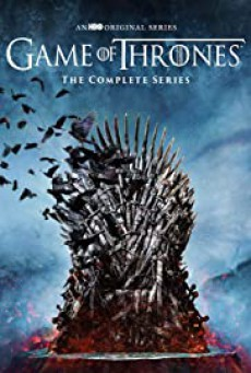 Game of Thrones Season 1 - มหาศึกชิงบัลลังก์ ปี 1
