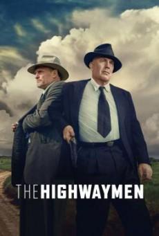 The Highwaymen มือปราบล่าพระกาฬ (2019) บรรยายไทย