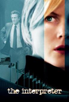 The Interpreter พลิกแผนสังหาร (2005)