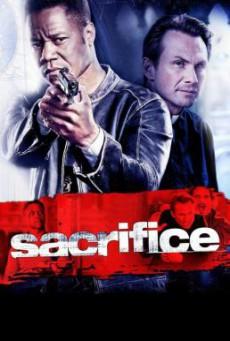 Sacrifice ตำรวจระห่ำแหกกฏลุย (2011)
