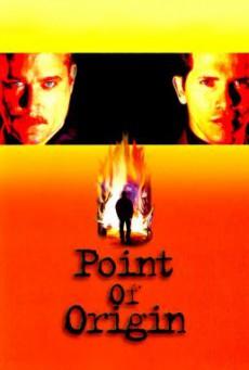 Point of Origin (2002) บรรยายไทย