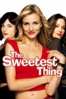 The Sweetest Thing ยุ่งนัก…จะสวีทใครสักคน (2002) บรรยายไทย
