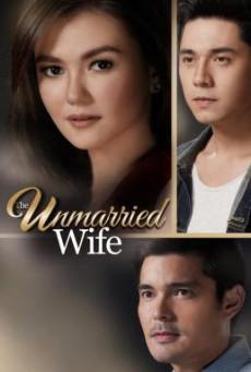 The Unmarried Wife บททดสอบของหัวใจ (2016) บรรยายไทย