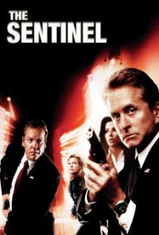 The Sentinel เดอะ เซนทิเนล โคตรคนขัดคำสั่งตาย (2006)