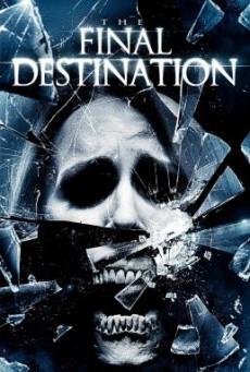 Final Destination 4 ไฟนอล เดสติเนชั่น 4 โกงตาย ทะลุตาย (2009)