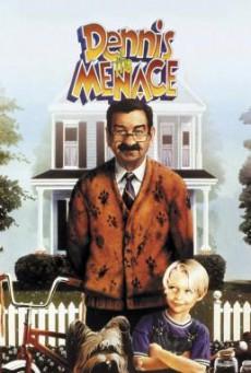 Dennis the Menace เดนนิส ตัวกวนประดับบ้าน (1993) บรรยายไทย