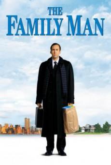 The Family Man สัญญารักเหนือปาฏิหาริย์ (2000)