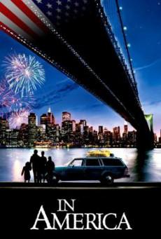 In America อิน อเมริกา (2002)