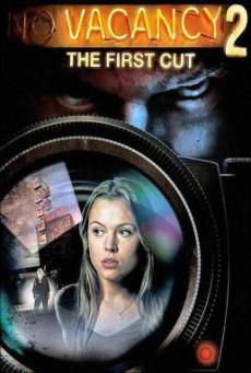 Vacancy 2- The First Cut ห้องว่างให้เชือด 2 (2008)