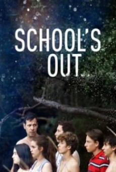 School's Out (2018) บรรยายไทย