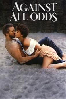 Against All Odds ล่ารักหักเหลี่ยม (1984) บรรยายไทย