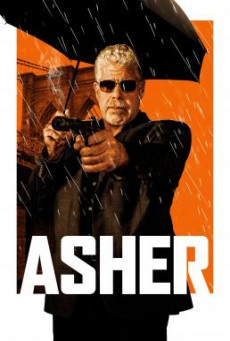 Asher (2018) HDTV
