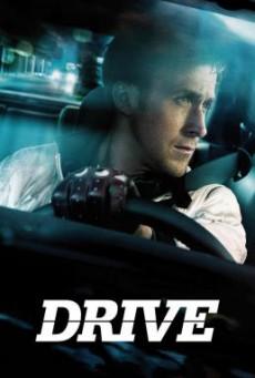 Drive ขับดิบ ขับเดือด ขับดุ (2011)