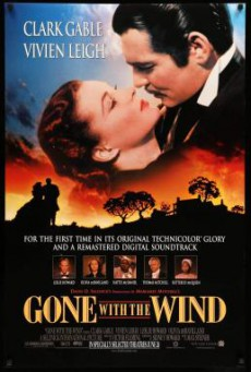 Gone with The wind วิมานลอย