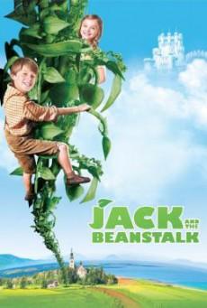 Jack and the Beanstalk แจ็ค..ผู้ฆ่ายักษ์ (2009)