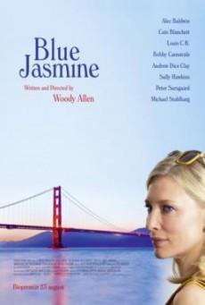 Blue Jasmine วิมานลวง