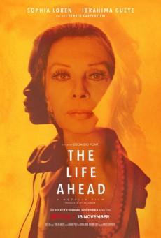 ชีวิตข้างหน้า The Life Ahead (2020)