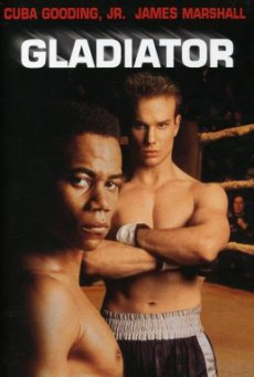 Gladiator สังเวียนสั่งตาย (1992) บรรยายไทย