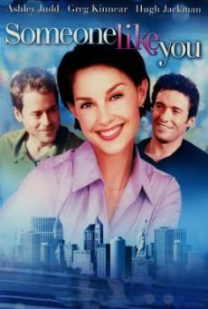 Someone Like You บางคนเช่นคุณ… เทใจให้หมดเลยจ๊ะ (2001) บรรยายไทย