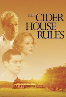 The Cider House Rules ผิดหรือถูก ใครคือคนกำหนด (1999)