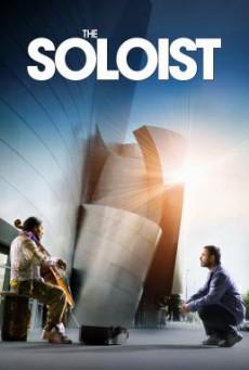 The Soloist เดี่ยวข้างถนน ยอดคนผู้ยิ่งใหญ่ (2009)