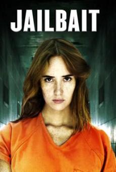 Jailbait ผู้หญิงขังโหด (2014)