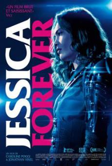 Jessica Forever (2018) บรรยายไทย