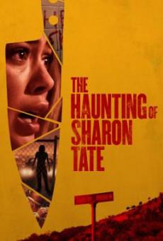 The Haunting of Sharon Tate (2019) HDTV