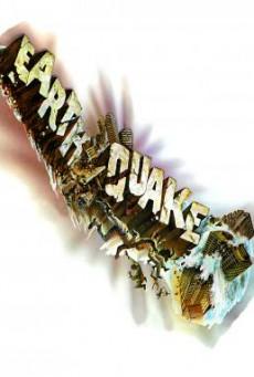Earthquake วันโลกแตก (1974)