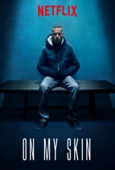On My Skin (Sulla mia pelle) รอยแผลแห่งความยุติธรรม (2018) บรรยายไทย