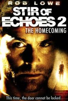 Stir of Echoes- The Homecoming เสียงศพ…สะท้อนวิญญาณ 2 (2007)